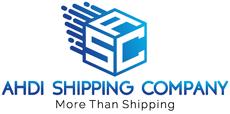 AHDI SHIPPING COMPANY